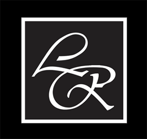 Lavant Rowe Hairdressing